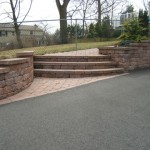 Driveway Paving company in New Jersey