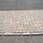 brick_pavers