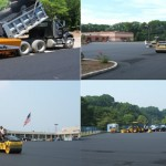 commercial_paving